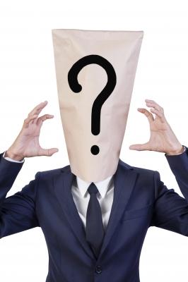 会社辞めたいって言う人は結局会社辞めないよね。何この矛盾(笑)
