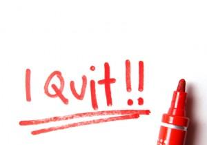 まずは給料以外に稼げ!会社を辞めたいと言うのはそれからだ!!