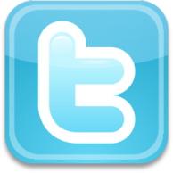 twitter_icon21
