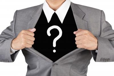 ビジネスで結果を出している人が必ずしている質問術
