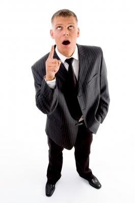 仕事が出来ない人って、実は「企業戦士」の意味を勘違いしている件。