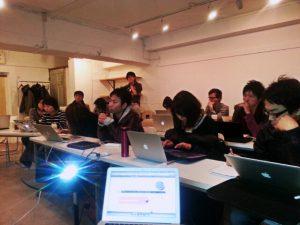 【第1回WordPress1Day構築セミナー】セミナー報告