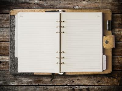 三日坊主でもできる、毎日ブログを書き続けるための習慣化の話。