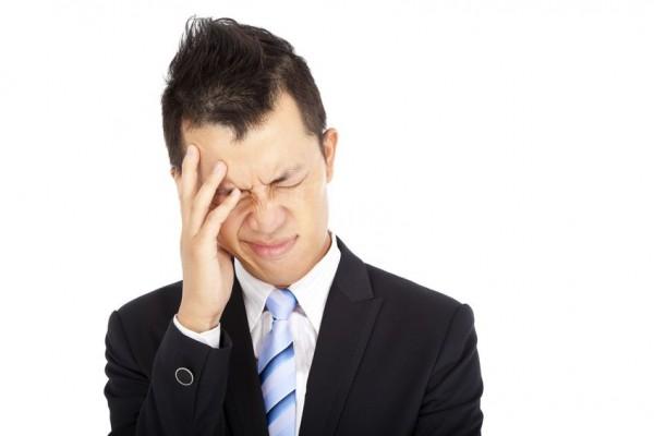 仕事を辞めたい→起業だ!→まずは苦手克服→この流れ、アウトです。