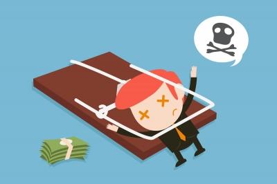 自社で働く人を転職させると、企業に補助金が出るって知ってますか?