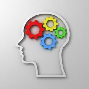 起業アイデアを効率よく生み出すために使う2つのツール