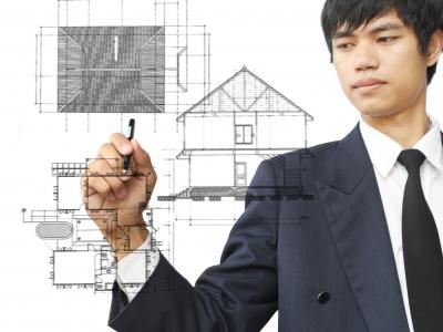 【起業初心者向け】ビジネスモデル構築のための5ステップ