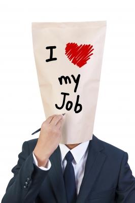 【会社員向け】10年後仕事が無くならない自分になるために