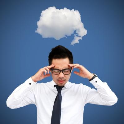 上手くいかない人の頭の中〜起業家における成長ってどんなイメージですか?〜