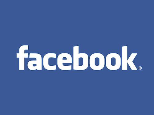 facebookページでイベント公開範囲が変更出来ないことへの対処法