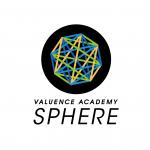 spere_logo