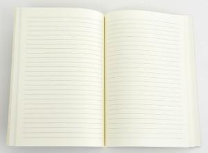 【VA Voice:Vol.2】自分のリストを増やすために。