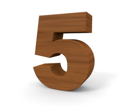 起業に向いている人の5つのポイント