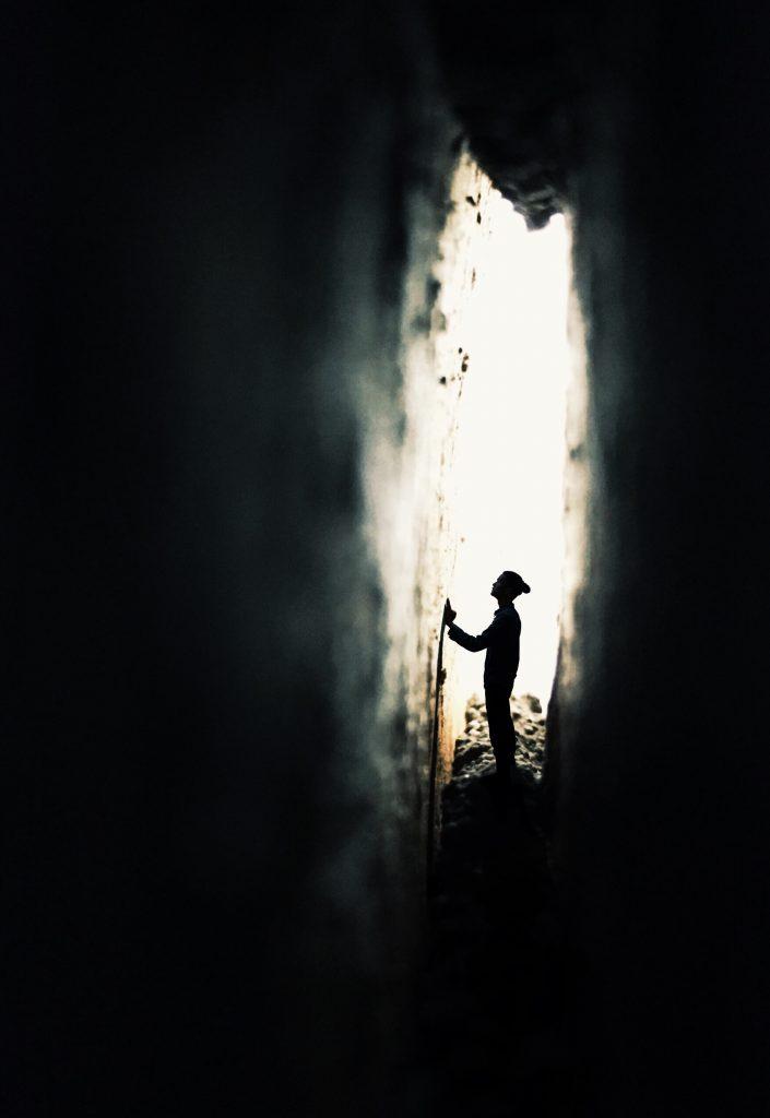 起業初期の人が必ずぶつかる壁