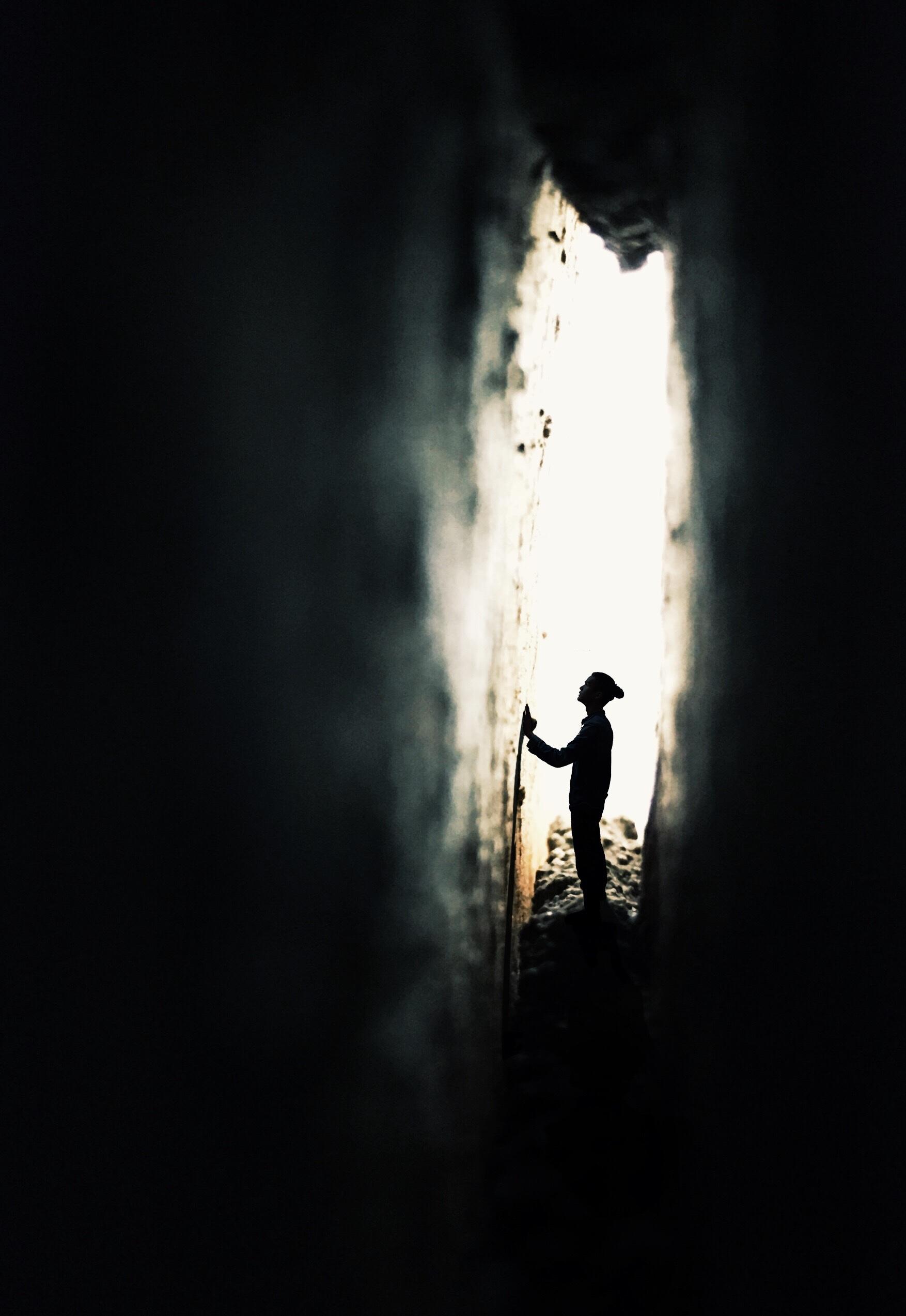 起業初期の人が必ずぶつかる壁とは?自己満足ではないサービスを作る方法