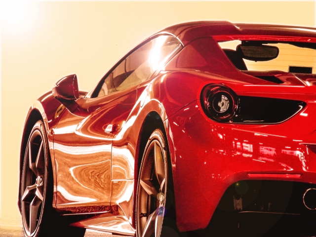 起業後に必要なビジネスにおける「タイヤ」と「車軸」とは?
