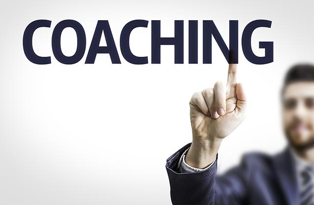 コーチングのスキル・能力を高めるために読むべき!おすすめのビジネス本・書籍10選