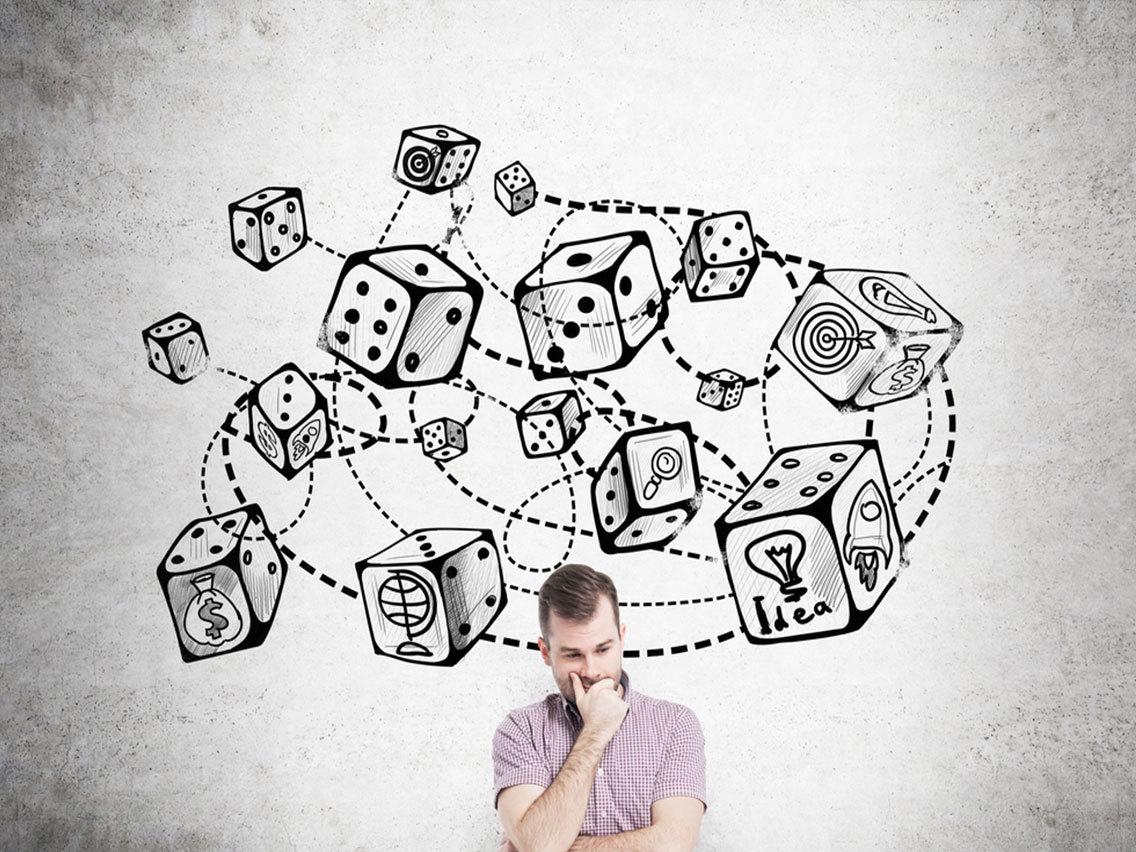 副業・複業のジレンマ