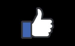 facebook集客の勘違い。