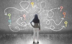 【保存版】コンセプトからビジネスをつくって即売上に繋げるための5つの質問